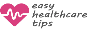 Easy Health Care Tips