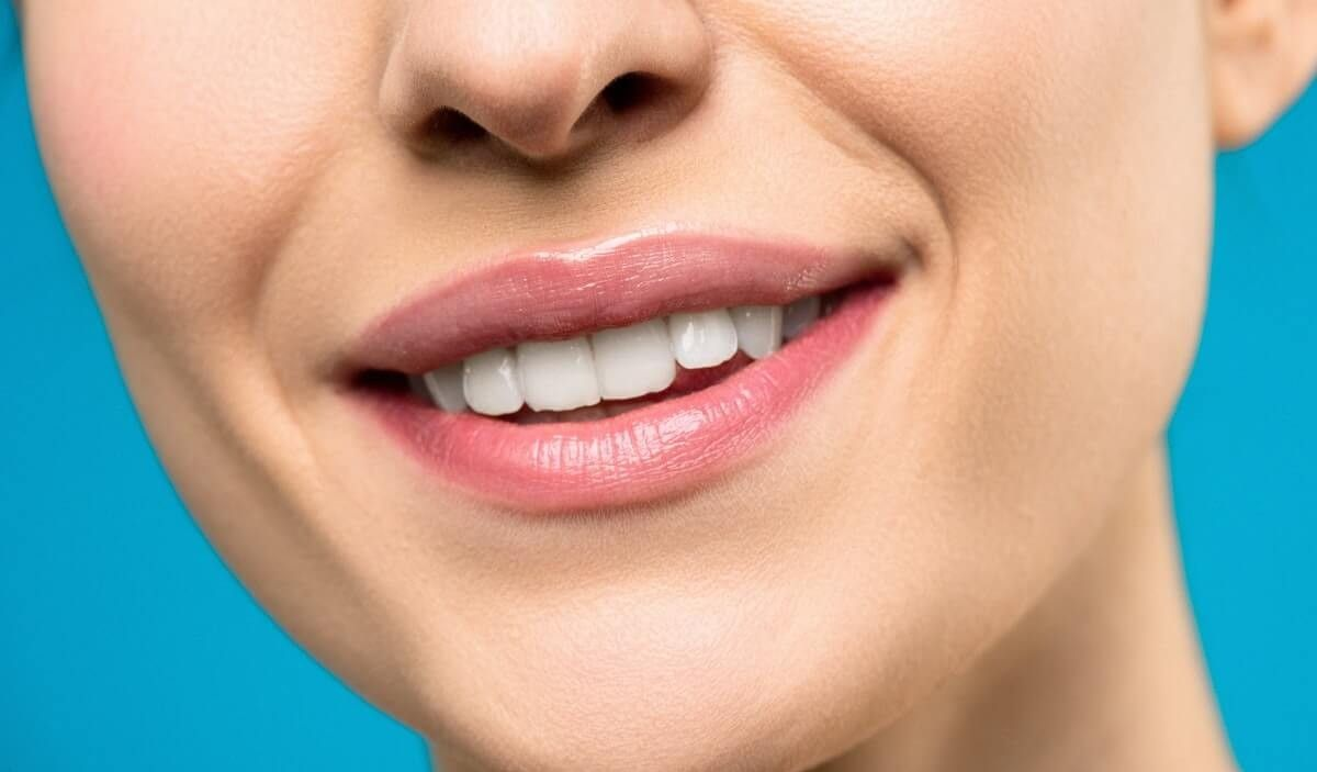 perfect dental care