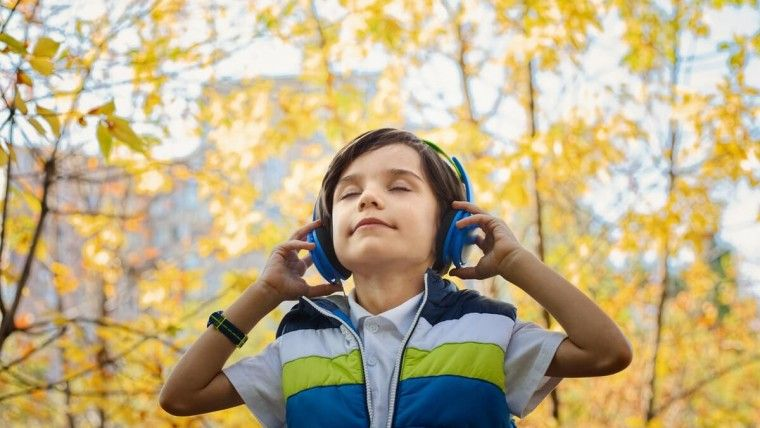 best solutions for hearing loss